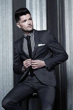 The Script - Danny Hottest Male Celebrities, Celebs, Danny The Script, Kaiser Chiefs, Danny O'donoghue, Daniel Johns, Irish Singers, Why I Love Him, Soundtrack To My Life