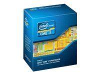 Core i7 3740 i7-3740QM - 2.7 GHz by Intel. $381.99. New INTEL I7-3740QM 2.70GHZ 6M MOBILE