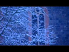 Choral Andreas Wolter Piano - YouTube