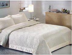 Bed, Furniture, Home Decor, Stream Bed, Interior Design, Home Interior Design, Beds, Arredamento, Home Decoration