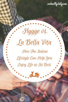 """The concept of hygge has been really popular, lately. If you have never heard about it though, let me explain you a little bit. Hygge – according to the Cambridge dictionary – is """"a Danish word for a quality of cosiness (= feeling warm, comfortable, and safe) that comes from doing simple things such as lighting candles, baking, or spending time at home with your family"""". Last winter, the concept became hugely popular because of two books: The Little Book of Hygge: The Danish Way to Live..."""
