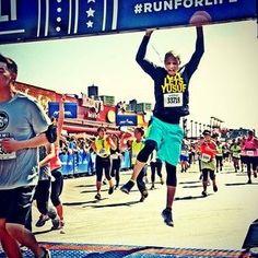 ... #running #correr #motivacion #concurso #promo #deporte #abdominales #entrenamiento #alimentacion #vidasana #salud #motivacion