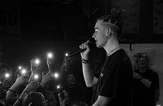 #zeamsone Ikon, Pretty Boys, Hiphop, Singers, Rap, My Love, Concert, Music, People