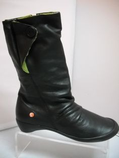 Softinos Florrie Riding Boots, Wedges, Shoes, Fashion, Shoe, Search, Horse Riding Boots, Moda, Zapatos