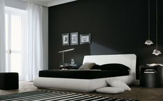Bed Habits - Baldo