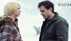 New York Film Critics Circle winners: Oscars for Casey Affleck, Michelle Williams …?