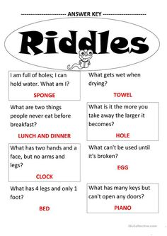 30 Riddles and Brain Teasers for Kids Lunch Box Jokes {Cute Fruit Jokes 25 Funny Winter (Snowman) Jokes For Kids Hilarious Jokes for Kids Best Dad Jokes - Free Printable 101 Funny Riddles for Kids With Answers Fern Smith's Classroom Ideas on I. Funny Jokes For Kids, Clean Jokes For Kids, Kids Humor, Funny Jokes To Tell, Hilarious Jokes, Very Funny Jokes, Funny Memes, Activities For Kids, Fun Facts For Kids