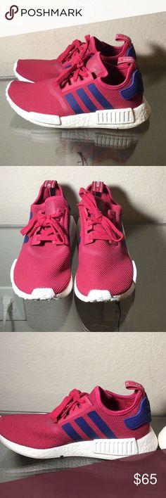 Jogginghose : flache business schuhe damen,Adidas Laufschuhe