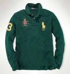 ralph lauren outlet store Mancher Longues Polo Homme rt http://www.polopascher.fr/