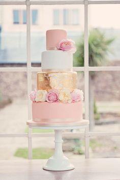 CakeMasters.co.uk Baking ~ Decorating ~ Sharing