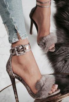 chaussure a talon femme guess,talon clip pas cher,beau talon