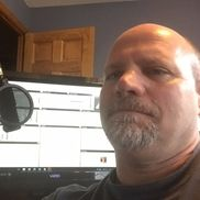 URock Network, LLC is using Alignable to connect with other businesses in Linwood. Rock Music, Indie, Profile, Songs, Check, User Profile, Rock, Song Books