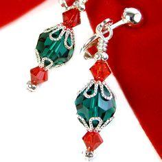 7 Complete Tips AND Tricks: Sieraden Houder Jewelry Holder jewelry display glass.Wedding Jewelry Looks hippie jewelry diy. Handmade Beaded Jewelry, Dainty Jewelry, Simple Jewelry, Cute Jewelry, Etsy Jewelry, Boho Jewelry, Jewelry Accessories, Fashion Jewelry, Indian Jewelry