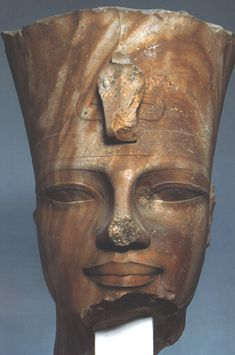 The Royal Mummies and portraits Egypt Mummy, Ancient Egypt History, The Bible Movie, Egyptian Mummies, Egyptian Mythology, Black History Facts, African American History, Ancient Civilizations, Archaeology