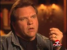 ▶ Meat Loaf - Behind the Music - YouTube