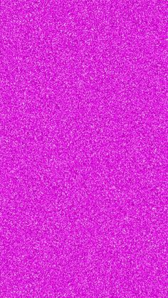 Lilac Glitter Wallpaper tjn