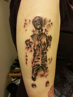Star wars tattoo yep! Getting this!