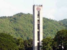 UPLB - one of the best universities in the Philippines