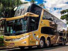Big Red Bus, Luxury Motorhomes, Express Bus, Luxury Bus, New Bus, Trailers, Train Truck, Double Decker Bus, Bus Coach