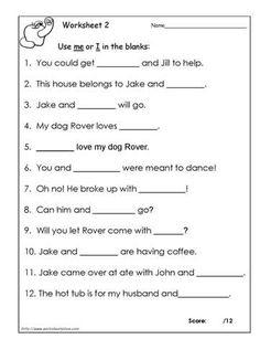 78 b?¤sta bilder om Homeschool Activities p?? Pinterest | Spr??k ...