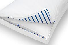Casper's New Dual-Layer Pillows - Cool Hunting