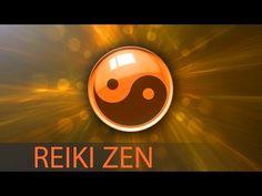 3 Horas Música de Meditação para Energia Positiva: Música Relaxante, Música Acalmante ☯734 - YouTube