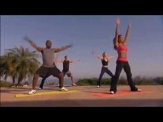 Mel B 15 minutowy trening calego ciala CARDIO Fitness Planner, Pilates, Cardio, Exercise, Motivation, Sports, Youtube, Mel B, Diet