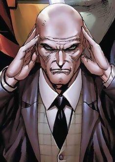 Marvel Masterworks, Mundo Marvel, Charles Xavier, X Men, Professor, Comic Art, Joker, Pacific Rim, Comics