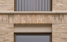 Cast Stone, Brick And Stone, Types Of Bricks, Brick Face, Glazed Brick, Masonry Work, Stone Facade, Brick Texture, Brick Architecture