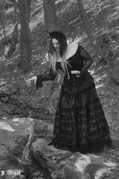 #goth  #gothic  #gothicgirl  #restyle #magic #witch #summoning