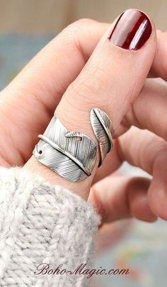 Two Tone Ring Unisex Ring Door Women Ring Promise Ring Door Open Ring Unique Rude Jewelry Gift for Her Antique Ring Gift Ring