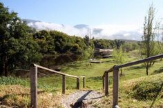 Champagne by the River Campsite and Cottage is situated 15 km from Greyton. Camp or stay in a beautiful small cottage, situated next to the Zonderend River. Champagne Offers, Campsite, Weekend Getaways, South Africa, Catering, Cape, Destinations, Bucket, Cottage