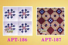 APT 186,189