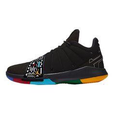 best service 74c28 c7468 Nike Men s Jordan CP3 XI Basketball Shoes - Black Gold White