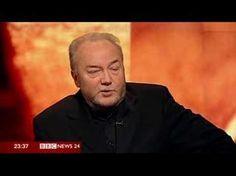 BBC.Hardtalk.2007.George.Galloway Part 1