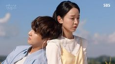 Korean drama Thirty But Seventeen starring Shin Hye Sun and Yang Se Jong. Girl Next Door, Live Action, Kdrama W, Ye Ji Won, Drama News, Anime Korea, Sungkyunkwan Scandal, Song Seung Heon, Korean Language Learning