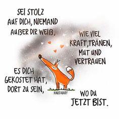 #Remember that … #happyweekendeveryone ☀️ #Sprüche #motivation #thinkpositive ⚛ #themessageislove #pokamax #fox #fuchs #believeinyourself Teilen und Erwähnen absolut erwünscht