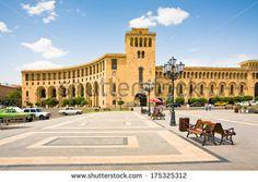Armenia Stock Photos, Armenia Stock Photography, Armenia Stock ...