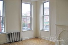 #Apartment for #rent in #Brooklyn: Great 1.5BR on the Border of #Prospect #Heights/ #Crown #Heights