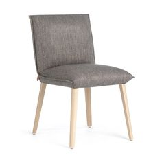 Lola Uni Chair - Dining Chair