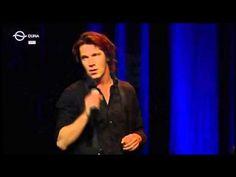 Tompos Kátya Kiss Tibor 2015 06 05 15h42m26s 000 ts Kívánságkosár - YouTube
