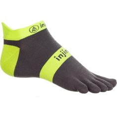 To prevent blisters - wear these under general thicker hiking socks to prevent any blisters that occur during hiking