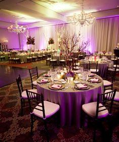 The Nines Portland... Our Wedding Venue