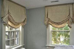LUCY WILLIAMS INTERIOR DESIGN BLOG: BEFORE AND AFTER: SYLVAN GUEST ROOM WINDOW TREATMENTS / PHASE 1 #windowtreatment #burlap #window #treatment #burlapwindowtreatments LUCY WILLIAMS INTERIOR DESIGN BLOG: BEFORE AND AFTER: SYLVAN GUEST ROOM WINDOW TREATMENTS / PHASE 1 #windowtreatment #burlap #window #treatment #burlapwindowtreatments LUCY WILLIAMS INTERIOR DESIGN BLOG: BEFORE AND AFTER: SYLVAN GUEST ROOM WINDOW TREATMENTS / PHASE 1 #windowtreatment #burlap #window #treatment #...