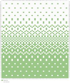 Fading Waves Cowl Using Fairisle/Stranded Knitting - One Dog Woof knitting for beginners knitting ideas knitting patterns knitting projects knitting sweater Fair Isle Knitting Patterns, Fair Isle Pattern, Knitting Charts, Knitting Socks, Knitting Stitches, Knitting Needles, Free Knitting, Easy Knitting Projects, Knitting For Beginners