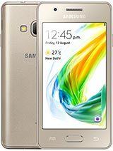 Sell Samsung Z2