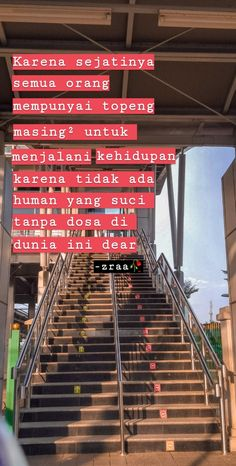 No body suci in this world sweetie Quotes Lucu, Cinta Quotes, Quotes Galau, Story Quotes, Mood Quotes, Life Quotes, Quotations, Qoutes, Whatsapp Wallpaper
