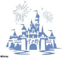 Image result for easy.drawing.of.cinderellas castle