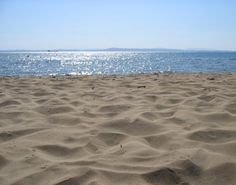 Karfas, Chios, Greece Chios Greece, Places Worth Visiting, Homeland, Greek, Europe, Island, Water, Beaches, Outdoor