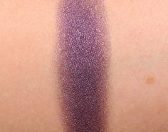 Tom Ford Lavender Lust Eye Color Quad B+ Lavender Lust4 = U.D Uncut,Mac Rich Core